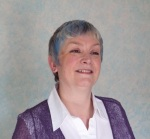 Clare Taylor, Owner, Clare Taylor Consulting